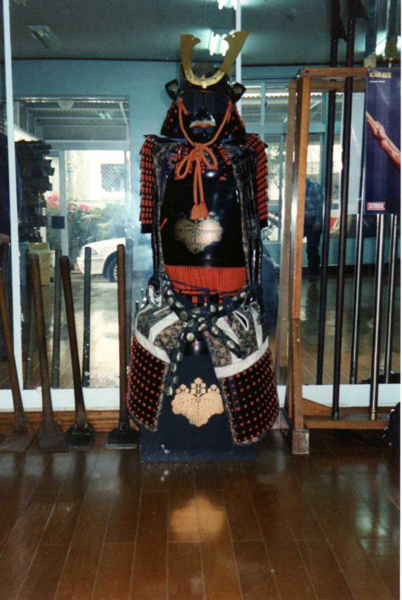 Dojo-Matayoshi023