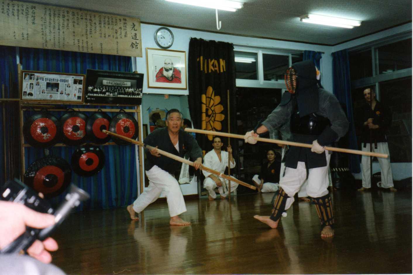 Dojo-Matayoshi029